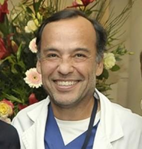 DR. CARLOS CHAVEZ G.