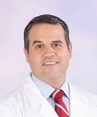 DR. ARTURO VALLE R.